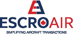 EscroAir Logo